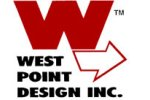 West Point Design, Inc.