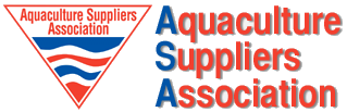 Aquaculture Suppliers Association