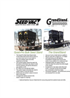 SeedVac - Bulk Seed Conveyor- Brochure