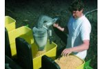 SeedVac - Bulk Seed Conveyor