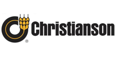 Christianson Systems, Inc.
