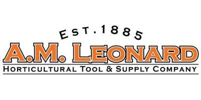 A. M. Leonard, Inc.