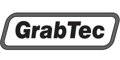 GrabTec