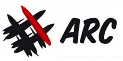 ARC Company