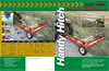 Handy Hitch Mowing Application