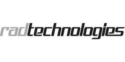 RAD Technologies Inc.