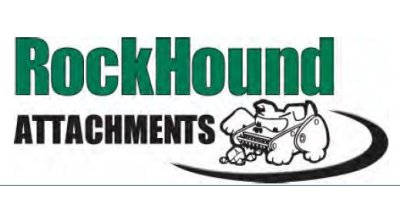 Rockhound Attachments