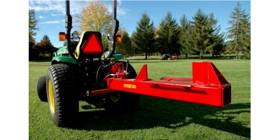 Split-Fire - Model 3203 - 3 Point Hitch Two-Way Log Splitter