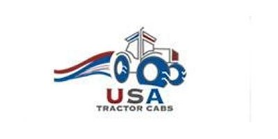 USA Tractor Cabs