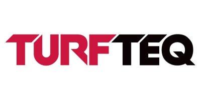 Turf Teq, LLC.
