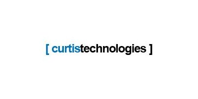 Curtis Technologies