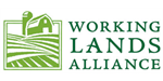 Working Lands Alliance (WLA)