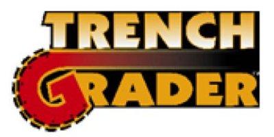 Trench Grader, Inc.