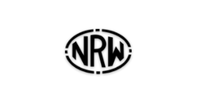 NRW Manufacturing Inc.