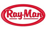 Ray-Man, Inc.