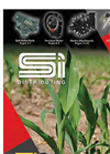 SI Distributing Inc Catalog- Brochure