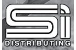S.I Distributing Inc.