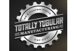 Totally Tubular MFG,. Inc.