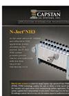 N-Ject NH3 - Brochure