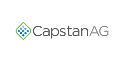 Capstan Ag Systems, Inc.