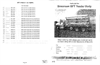 BFT Side Auger Tender Manual