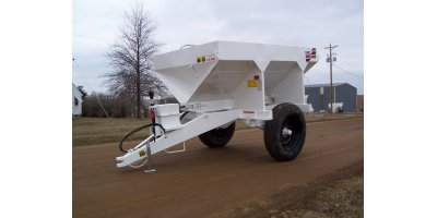 Model SMC1752SHC - Multi-Purpose Spreader
