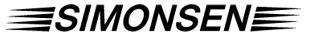 Simonsen Industries Inc