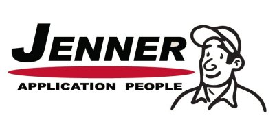Jenner Sales Corp.