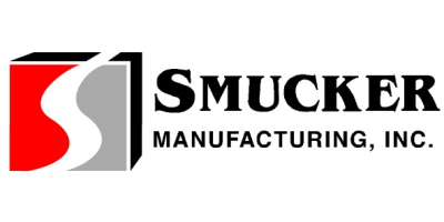 Smucker Manufacturing Inc.