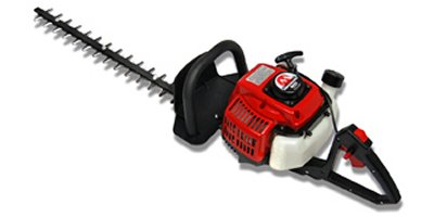 Model BH24 - Hedge Trimmer