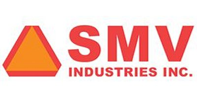 SMV Industries