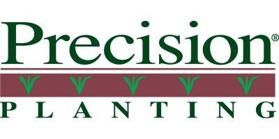 Precision Planting, Inc.