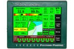 SeedSense - Version 20/20 - Planter Monitor System