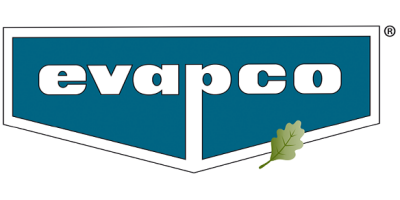 Evapco Inc.