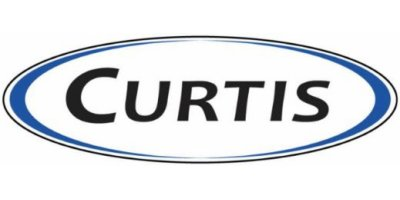 Curtis Industries, LLC