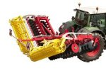 Terradisc - Model K - Folding Compact Disc Harrows