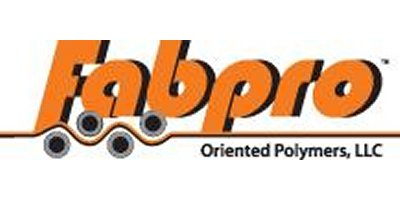 Fabpro Oriented Polymers, LLC.