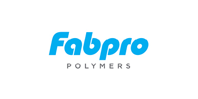 Fabpro Polymers