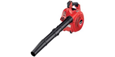 Shindaiwa - Model EB344 - Handheld Blowers
