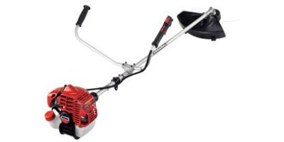 Shindaiwa - Model C242 - Straight Shaft Trimmer