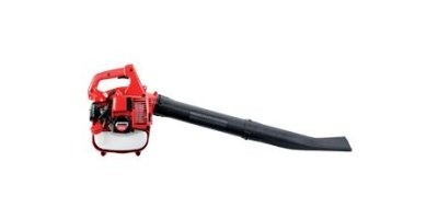 Shindaiwa - Model EB212 - Lightweight 2-stroke Handheld Blower