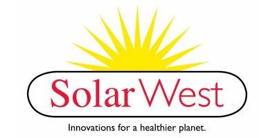 Solar West