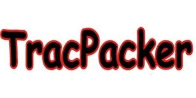 TracPacker