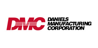 Daniels Manufacturing Corporation