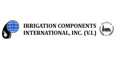 Irrigation Components International, Inc. (ICII)