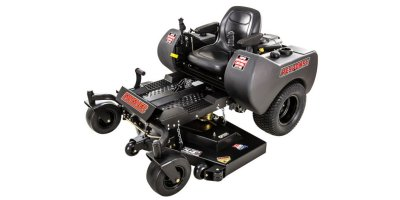 Swisher - Model ZTR2454BS - Response Gen 2 - 54inch 24 HP Briggs & Stratton Zero Turn Rider