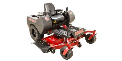 Swisher - Zero Turn Mower 24HP B&S, 54