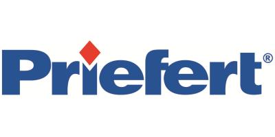 Priefert Manufacturing