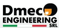 Dmeco Engineering S.r.l.