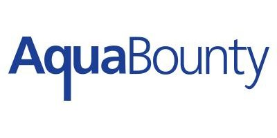AquaBounty Technologies, Inc.
